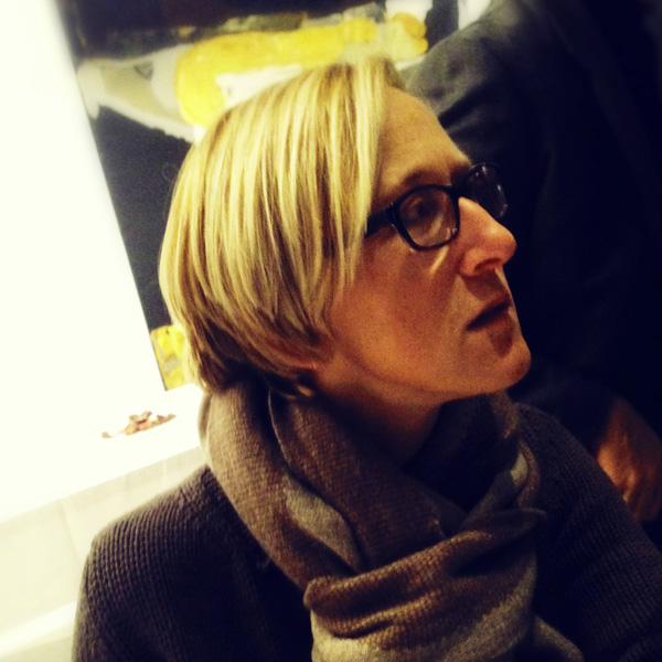 portrait_ulrike_volkmann